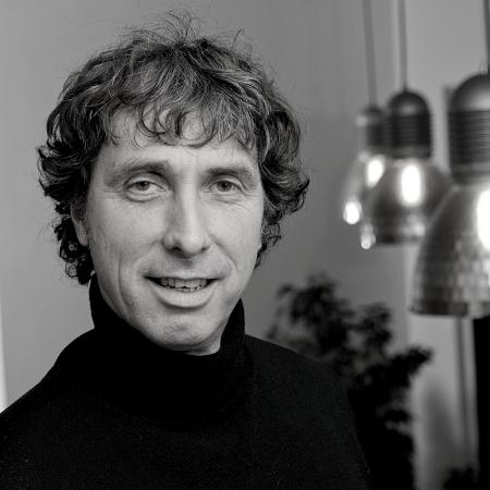 Erik Jasper - Planon zw