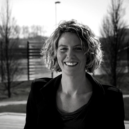 Marieke Meyer - Menzis zw