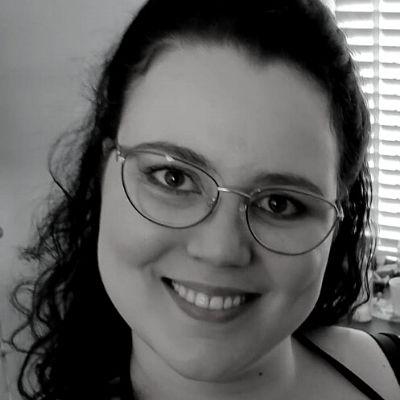 Nadia Hattingh